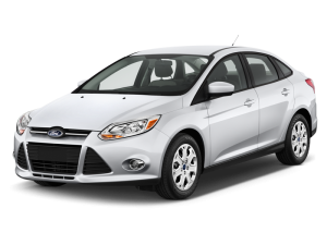 loan for car instant approved at eazycash